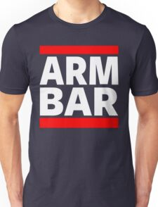 Jiu Jitsu - Arm Bar Unisex T-Shirt