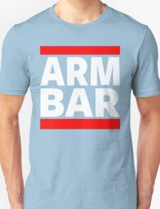 Jiu Jitsu - Arm Bar T-Shirt