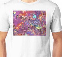 503 Unisex T-Shirt
