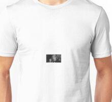 Gene Wilder Young Frankenstein Unisex T-Shirt