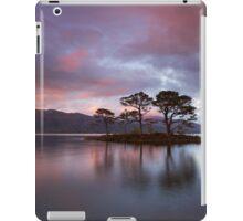 Loch Maree iPad Case/Skin