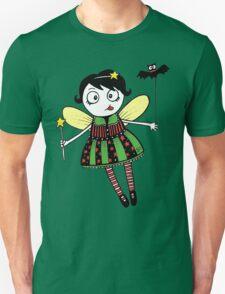 Batty Tee T-Shirt