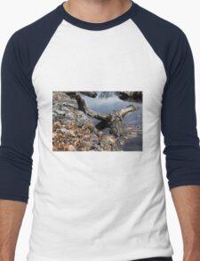 Untitled_1 Men's Baseball ¾ T-Shirt