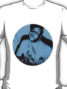 Muddy Waters - Legendary Bluesman T-Shirt
