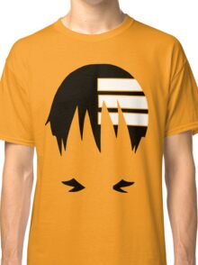 Death The Kid - Soul Eater Classic T-Shirt