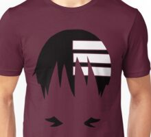 Death The Kid - Soul Eater Unisex T-Shirt
