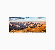 Grand Canyon Panorama 3 Unisex T-Shirt