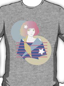 Super Stellar T-Shirt