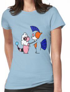 Pokemon Love T-Shirt