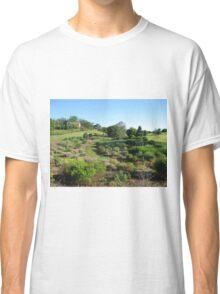 South Carolina Classic T-Shirt