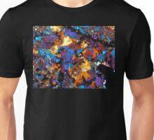 521 Unisex T-Shirt