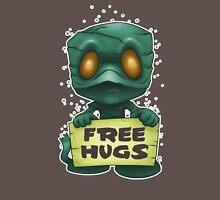 Amumu Free Hugs T-Shirt