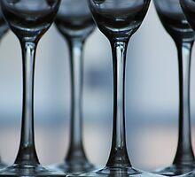 Drink. by JodieAndrews
