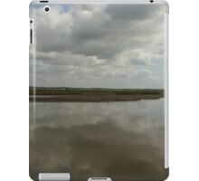 Perfect Reflection iPad Case/Skin