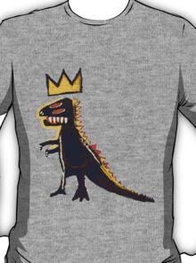 Pez Dispenser T-Shirt
