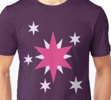 Twilight Sparkle Ver2 Unisex T-Shirt