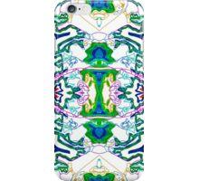 gwin  stefani iPhone Case/Skin