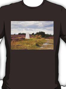 The Trig T-Shirt