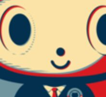 github octocat Sticker