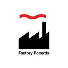Factory Records by everyday09