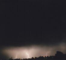 NSW Lightning.21 by shaldema1