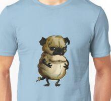 Puggish Tee T-Shirt