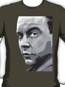 Dave Matthews T-Shirt