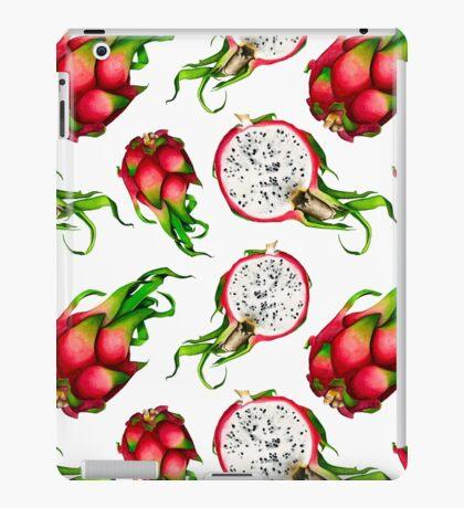 Dragon Fruit iPad Case/Skin