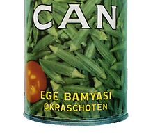 can rock band ege banyasi okraschoten by RNRRADIO