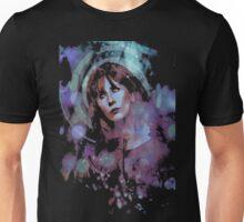 Donna Noble Unisex T-Shirt