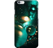 Universe. V iPhone Case/Skin
