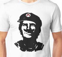 Mario Che Unisex T-Shirt