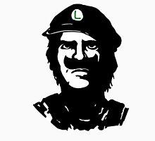 Luigi Che Unisex T-Shirt