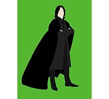 Snape Photographic Print