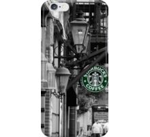 Pittsburgh, PA: Product Placement! iPhone Case/Skin