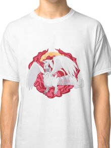 Blazing Reshiram!! Classic T-Shirt