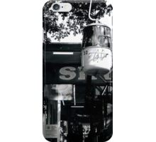 Minnesota State Fair: Sky Ride iPhone Case/Skin