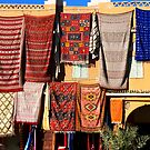 Rugs for sale by john0