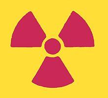 radioactivity kraftwerk by RNRRADIO