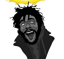 capital steez pro era by RNRRADIO