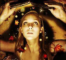 A Fairytale by Manolya  F.