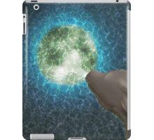 .:Vanilla Twilight:. iPad Case/Skin