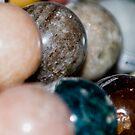 Marbles by daisymae