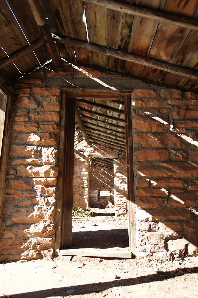the shack by jbiller