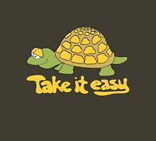 Take it easy Unisex T-Shirt