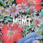 MGMT by mikegofwgkta