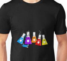 Chemist Beekers Unisex T-Shirt