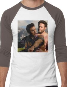 James Franco & Seth Rogen T-Shirt