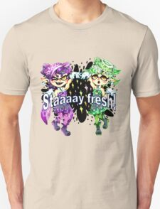 Callie and Marie T-Shirt