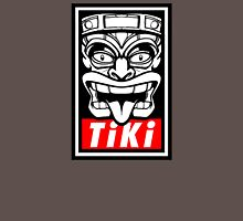 Obey The Tiki Unisex T-Shirt